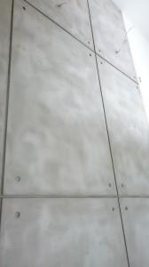 Płyty betonowe